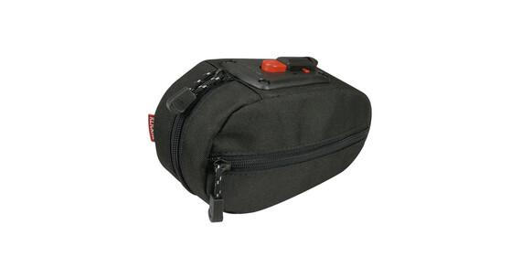 KLICKFIX Micro Sl Plus sac de selle